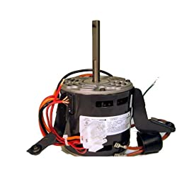 60L22 - Lennox OEM Replacement Furnace Blower Motor 1/2 HP 115 Volt