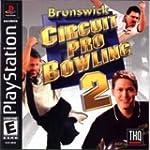 Brunswick Circuit Pro Bowling 2 - Pla...