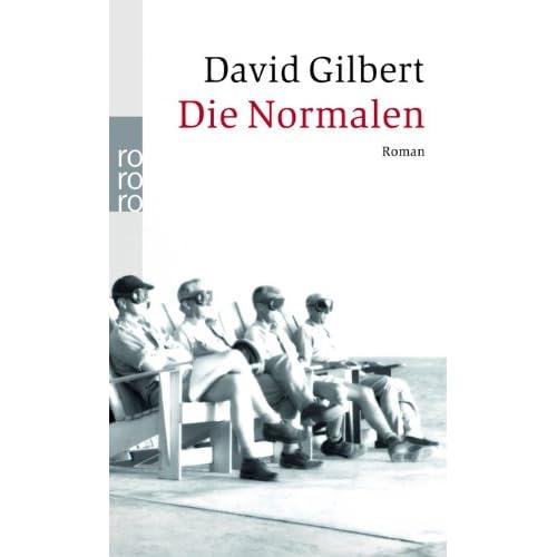 The Lines Between Tag 17 Augen Zu Und Irgendein Buch