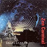 Inheritance by Zen Carnival (1999-07-20)