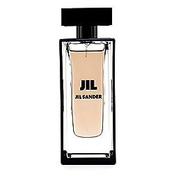 Jil Sander Jil Eau De Parfum Spray 50ml/1.7oz