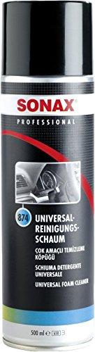 sonax-874400-professional-universalreinigungsschaum-500ml
