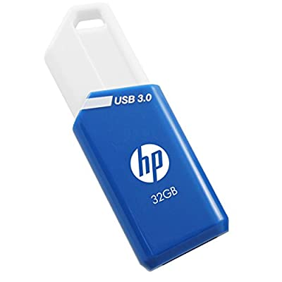 PNY HP USB 3.0 Flash Drive x755w 128GB (P-FD128HP755G-GE)