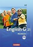 English G 21 - Ausgabe A - Band 2