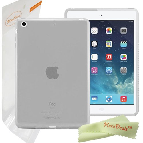 horadealstm-slim-fit-semi-transparent-soft-gel-rubber-skin-tpu-case-cover-for-apple-ipad-air-ipad-5-