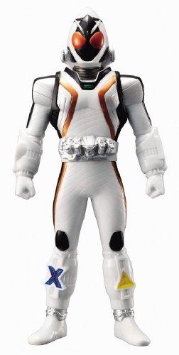 仮面ライダーフォーゼ ライダーヒーローシリーズ 仮面ライダーフォーゼ01ベースステイツ