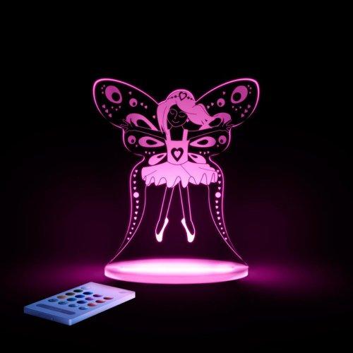 Aloka Aloka Sleepy Light, Fairy front-366480