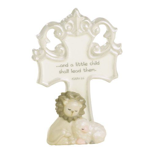 Sayings For A Baby Shower front-1025696