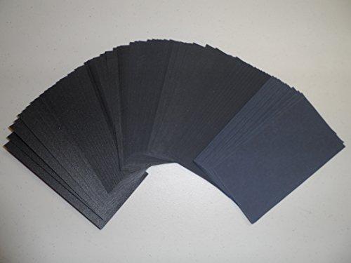 Oslong Premium Wet Dry Sandpaper 70 Sheet Combo 3