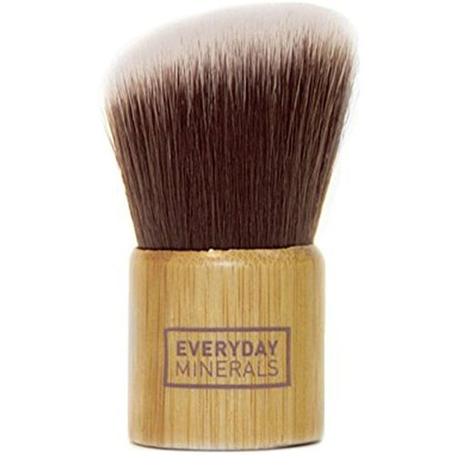 everyday-minerals-inc-everyday-minerals-angled-kabuki-brush-15-x-27-x-16-inches-by-everyday-minerals