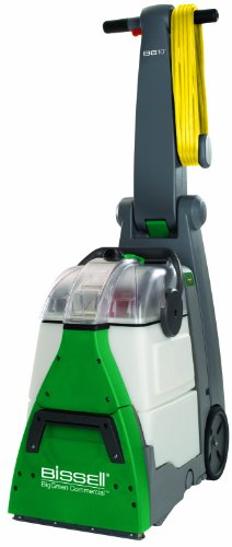 bissell big green kamisco