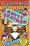 Hetty Feather Jacqueline Wilson