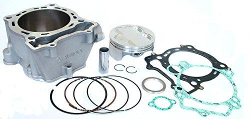 BRAND NEW ATHENA TOP END GASKET KIT 2011-2012 POLARIS RANGER 900 RZR UTV