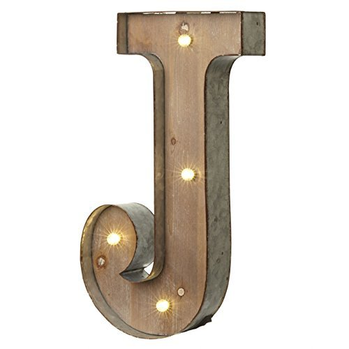 vintage-illuminated-carnival-lights-a-z-choice-of-alphabet-letters-letter-j