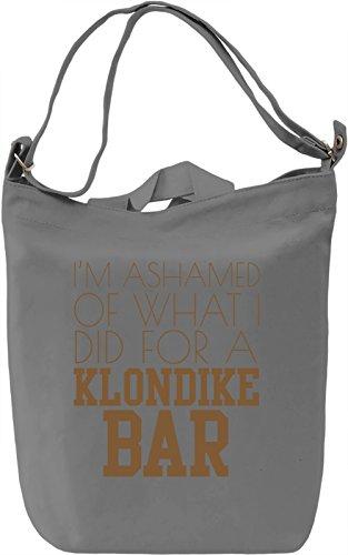 im-ashamed-of-what-i-did-for-a-klondike-bar-funny-borsa-giornaliera-canvas-canvas-day-bag-100-premiu
