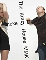 Rineke Dijkstra - Krazy House