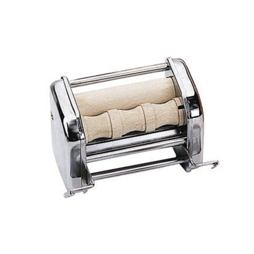 machine p te imperia. Black Bedroom Furniture Sets. Home Design Ideas