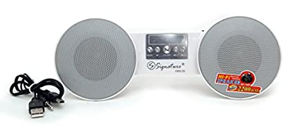 Signature-VMS-25-Wireless-Speaker
