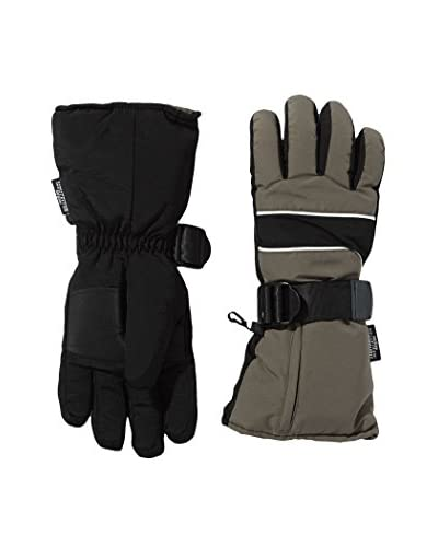 Ultrasport Guantes Basic