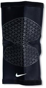 Nike Pro Combat Knee Sleeve by Nike