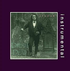 Dream Of The Dead (Instrumental Version)