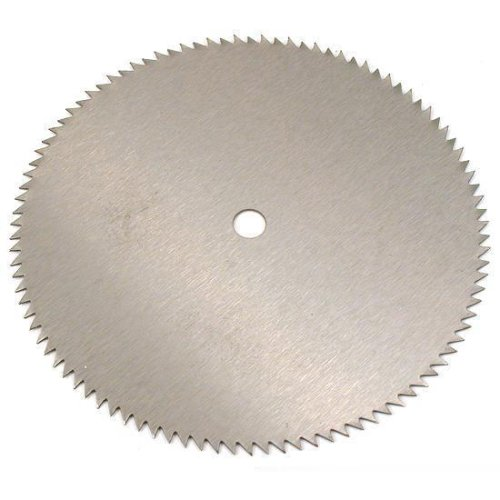 41t90REVJBL Cheap 288 Pc Saw Blades Set Jewelers Metal Cutting Tools 6/0