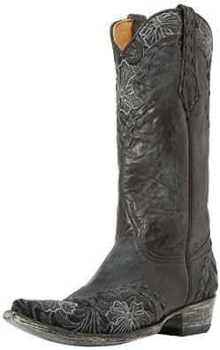 Amazing Amazoncom Old Gringo Women39s Nevada Boot Shoes