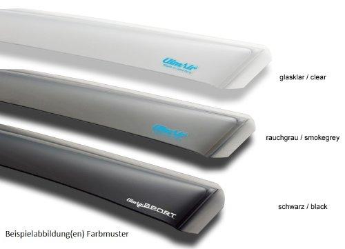 climair-cli0033508-wind-deflectors-pro-ford-ranger-4-door-2006-onwards