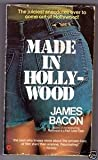 img - for Made in Hollywood book / textbook / text book