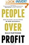 People Over Profit: Break the System,...