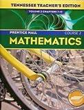 img - for Prentice Hall Mathematics: Algebra 1 --2006 publication. book / textbook / text book