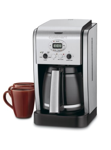 Cuisinart-DCC-2600-Brew-Central-14-Cup-Coffee-Maker