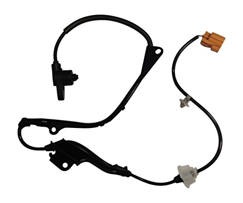 YourRadiator YR053S - New ABS Wheel Speed Sensor (Position: Front Right) (Honda Speed Sensor Accord 2000 compare prices)