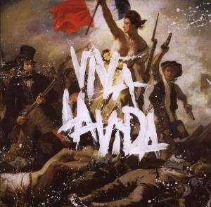 Coldplay - Viva La Vida Tour (Live From P - Zortam Music