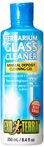 exo-terra-terrarium-glass-cleaner-250-ml