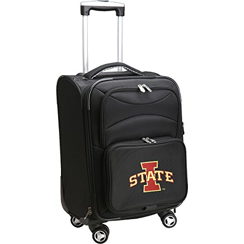 denco-sports-luggage-ncaa-iowa-state-university-20-domestic-carry-on-spinner