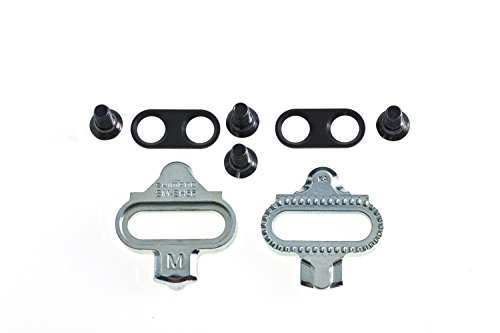 shimano-spd-easy-off-pedalset-design-without-bolts-for-multiple-exit