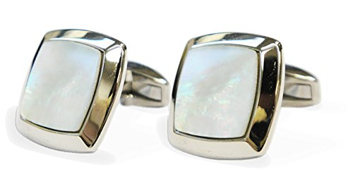 jarvis-mother-of-pearl-cufflinks