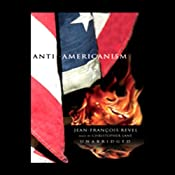 Anti-Americanism | [Jean-Francois Revel]