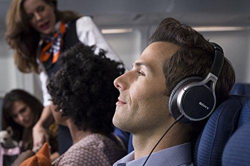Sony-MDR10RNC-Premium-Noise-Canceling-Headphone