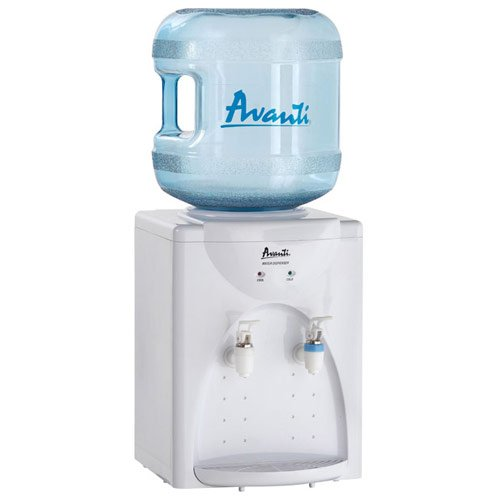Avanti Thermo Electronic Cold and Room Temperature