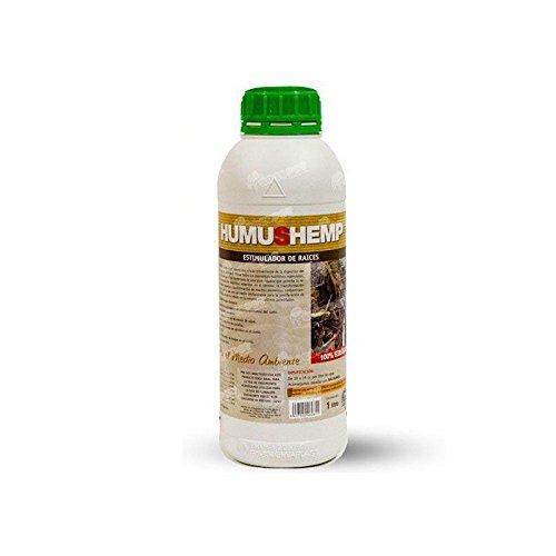 stimolante-radici-humus-liquido-trabe-humushemp-5l