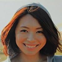 BBM2010リアルヴィーナス/レギュラーカード/No.86本橋麻里