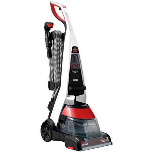 Buy Bissell Aero Vac 2 In 1 Bagless Stick Vacuum Cleaner