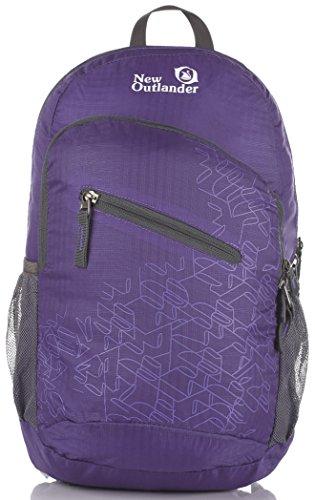 Lightweight Backpacks