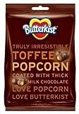 Butterkist Popcorn Toffee (14x6x30g)