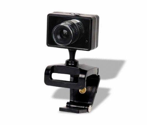 iMicro IMV5NB USB 2.0 1.3MP webcam