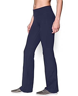 "Under Armour Women's 33.5"" Perfect Pants"
