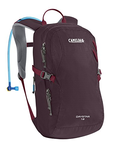 camelbak-womens-day-star-18-hydration-pack-beet-red-winetasting