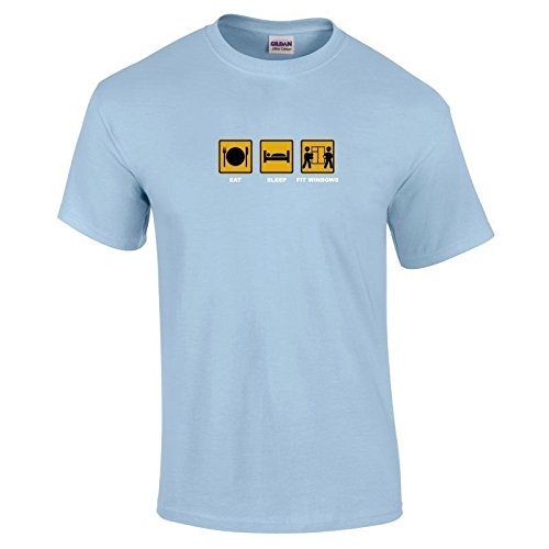 eat-sleep-fit-windows-double-glazing-fitter-funny-t-shirt-16-colours-to-5xl-2xl-sky-blue